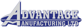 Advantage Manufacturing Ltd